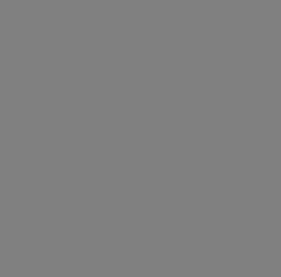 banner-kkp-grey.png