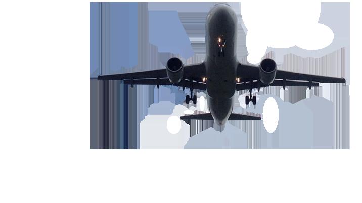 slide3-plane.png